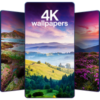 Download 4k Amoled Wallpapers Live Wallpapers Changer Apk 1 6 3 Android For Free Hd Uhd Amoled Wallpapers Best Quality