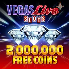 Download Vegas Live Slots Free Casino Slot Machine Games Apk 1 2 84 Android For Free Com Purplekiwii Vegaslive