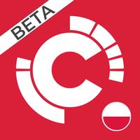 Betting genius download 30 juz datu kalinga mining bitcoins
