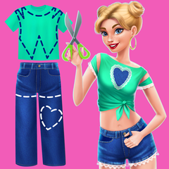 Download Diy Fashion Star Design Hacks Clothing Game Apk 1 2 3 Android For Free Com Cocoplay Diy Fashion