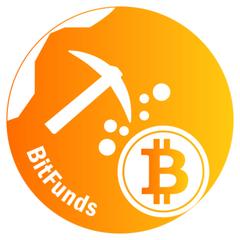 ingyenes bitcoin apk)