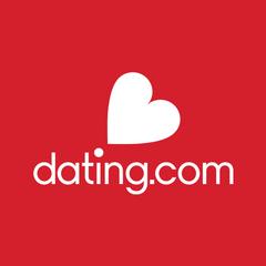 Descarca? i site- ul de dating POF gratuit